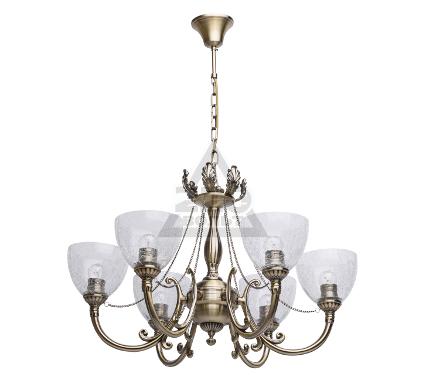 Люстра MW LIGHT 481011506