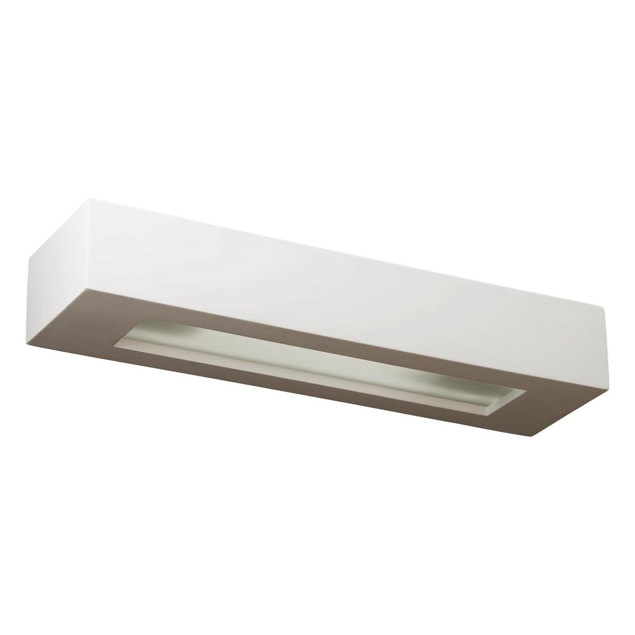 Бра Mw light 499022502 бра mw 465022805 жаклин 3х20вт g4 2 3 в chipled 12 в металл