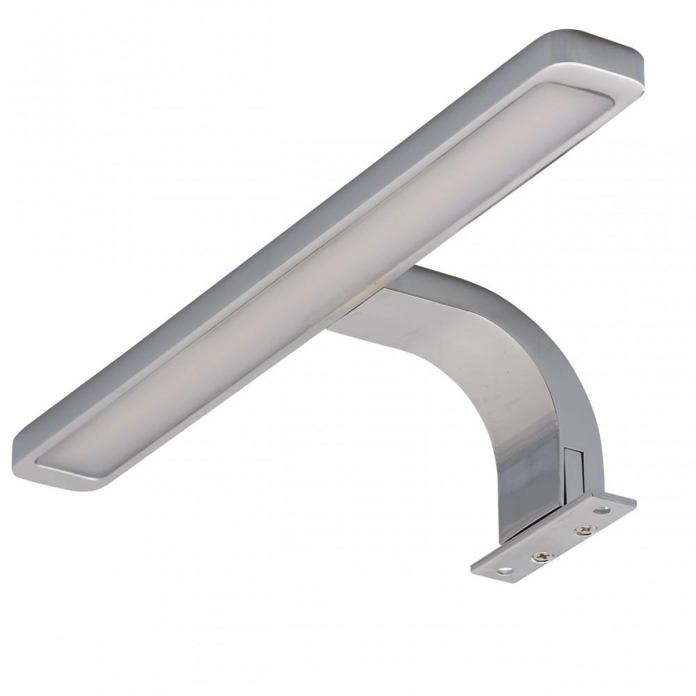 Спот Mw light 509024001 подсветка для картин mw light 509024001