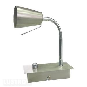 Купить Спот Mw light 546020201