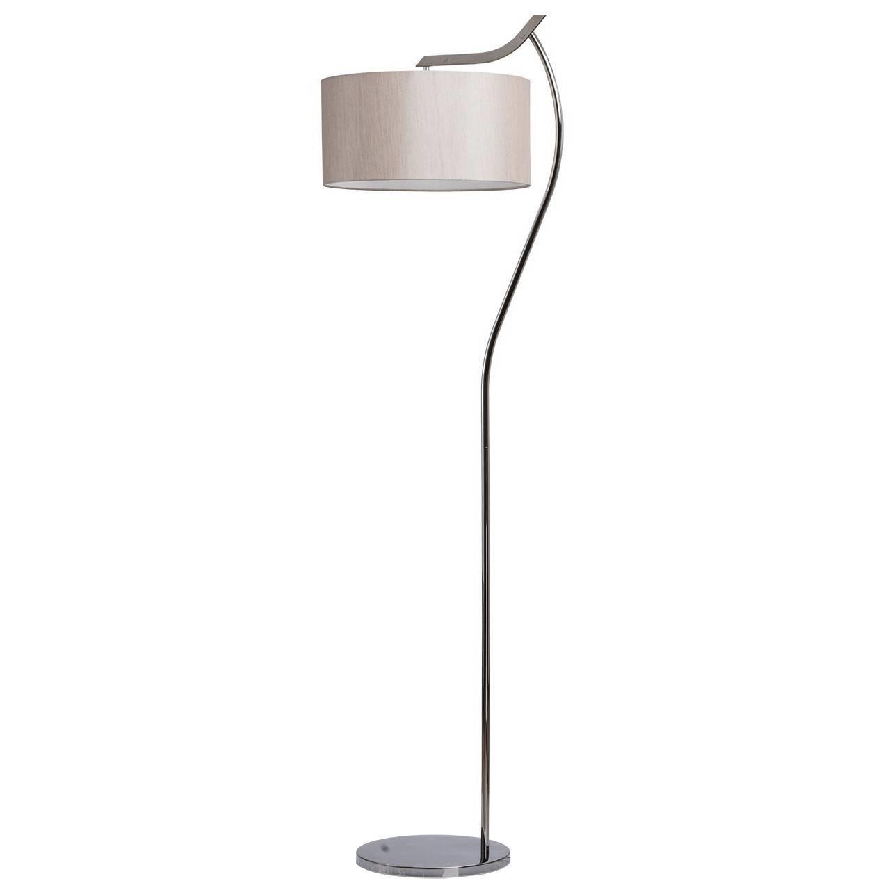 Торшер Mw light 626040301 mw light абажур mw light lsh2022