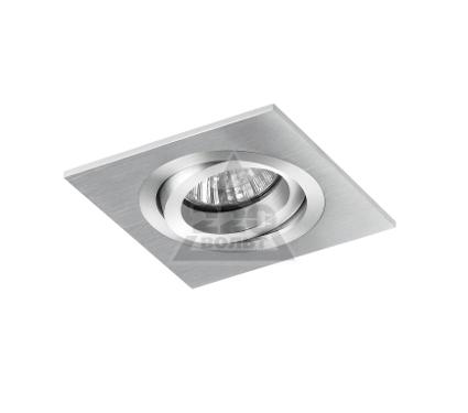 Светильник встраиваемый MW LIGHT 637010601