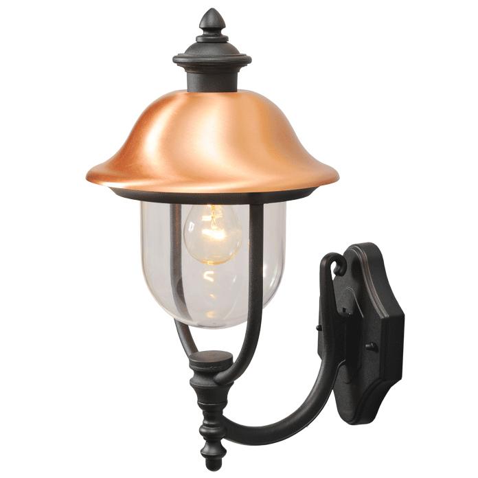 Светильник уличный Mw light 805020101 светильник на штанге mw light дубай 805020101