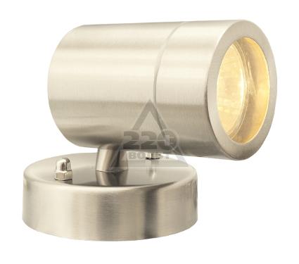 Светильник уличный MW LIGHT 807020601