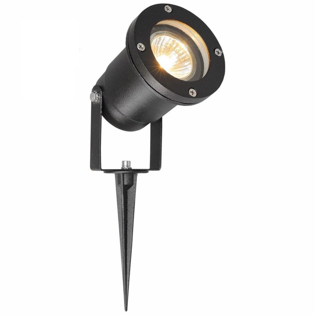 Светильник уличный Mw light 808040201 спот mw light 808040201
