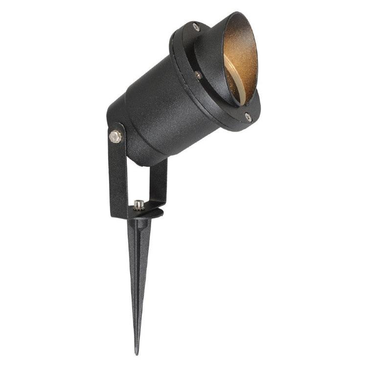 Светильник уличный Mw light 808040401