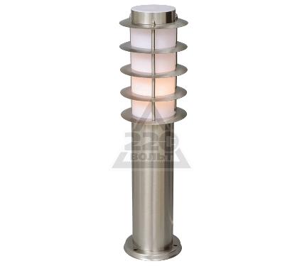 Светильник уличный MW LIGHT 809040601