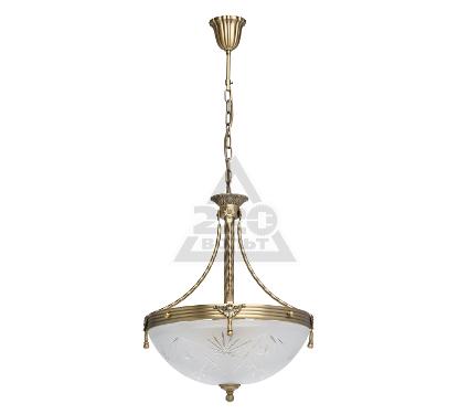 Люстра MW LIGHT 317012104