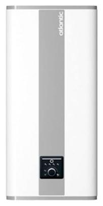 Водонагреватель Atlantic Vertigo steatite 100 (851240) электрический водонагреватель atlantic steatite cube 150 s4cm 871193