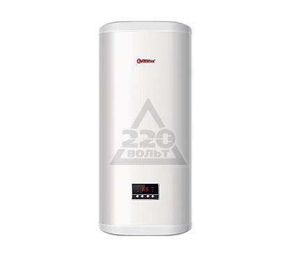 Водонагреватель THERMEX Smart Energy FSS 50 V