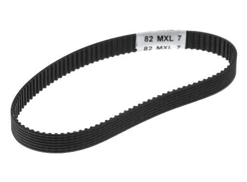 Ремень HAMMER 82 MXL -7мм (706-721)