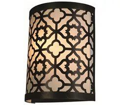 Светильник настенный Escada 3920/1a настенный светильник escada 121 1a e14х40w antique green
