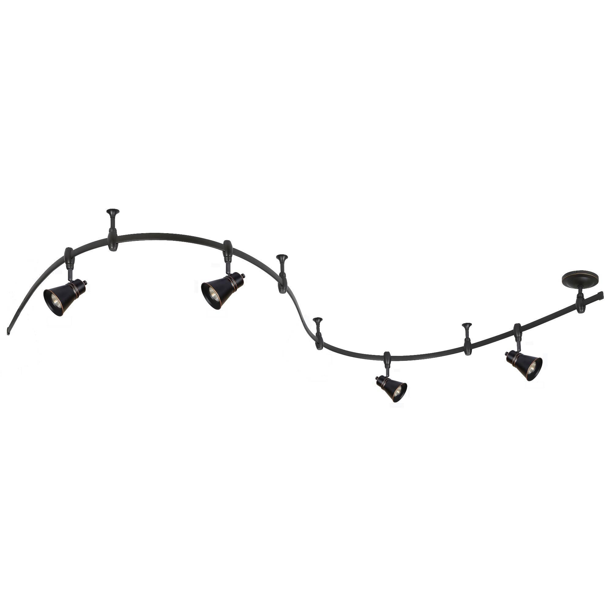 Трек система Escada 5079/4pa