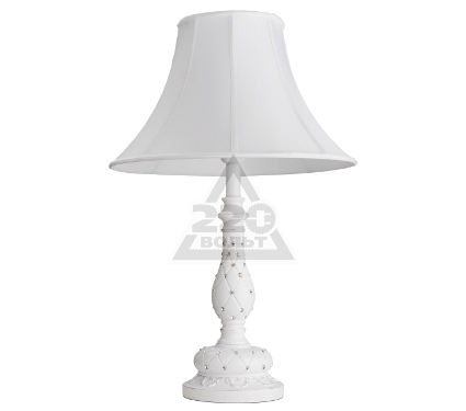 Лампа настольная CHIARO 639030201 Версаче