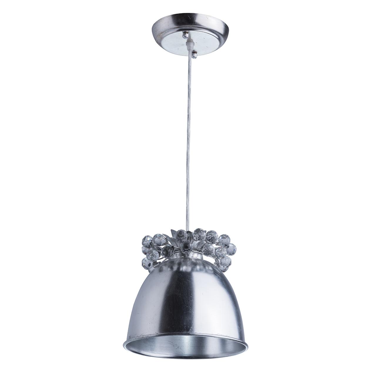 Люстра Chiaro 298011901 Виола подвесной светильник chiaro виола 298011901