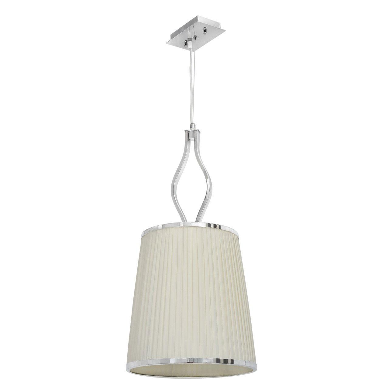 Люстра Chiaro 460010301 Инесса подвесной светильник chiaro инесса 460010604