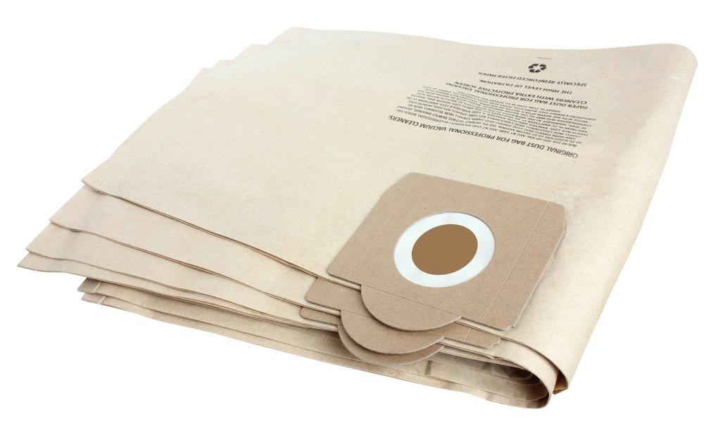 Мешок Air paper P-3041/5+1 мешок air paper p 3031