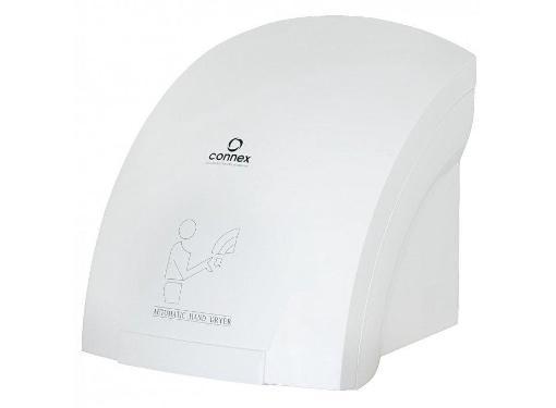 Сушилка для рук CONNEX HD-1800