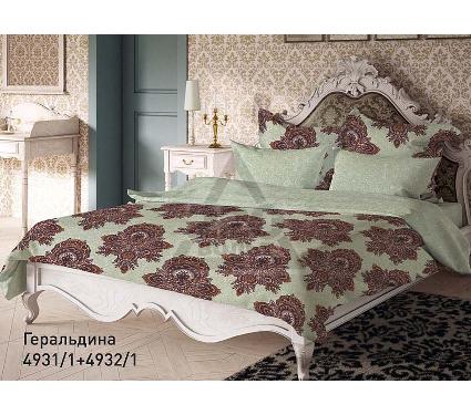 Комплект постельного белья НОРДТЕКС 188439 ВОЛШЕБНАЯ НОЧЬ