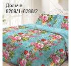 Комплект постельного белья НОРДТЕКС 199120 ГАРМОНИЯ