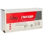 Гвозди для степлера FUBAG для F30 F50 140101