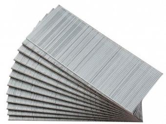 Гвозди для степлера Fubag для n90 140152 гвозди для пневмоинструмента fubag sn 4050 20мм 5000шт 140124