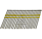 Гвозди для степлера FUBAG для N90 140106