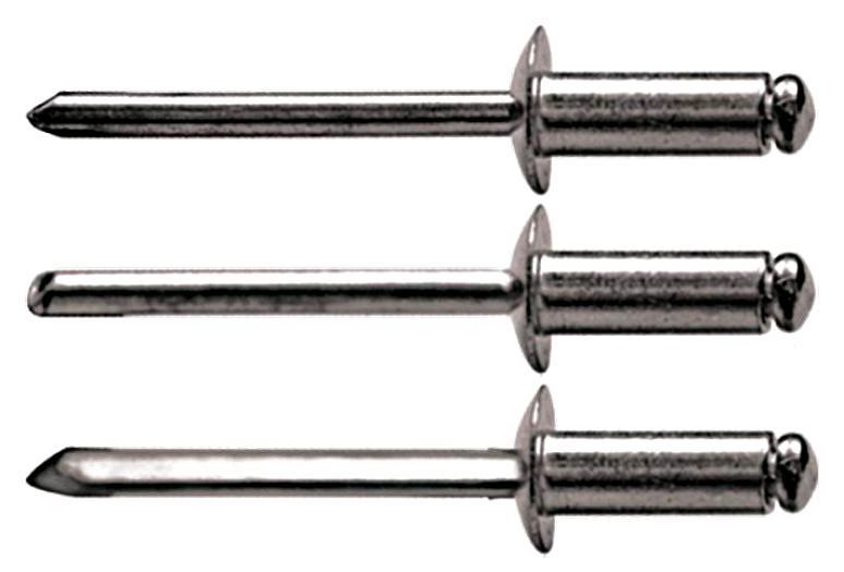 Заклепка Fubag 140142 скобы для пневмостеплера fubag 1 05х1 25 32мм 5000шт