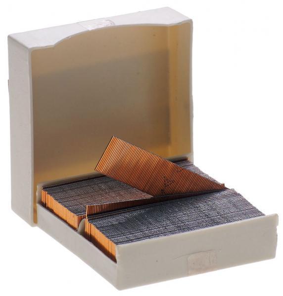 Шпилька Fubag для p25 140115 скобы для пневмостеплера fubag 1 05х1 25 16мм 5000шт