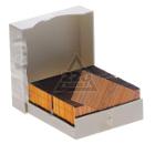 Шпилька FUBAG для P25 140116