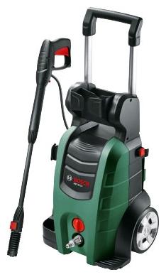 Очиститель Bosch Aqt 42-13 (0.600.8a7.301)