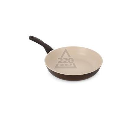Сковорода VARI Е17126 DUNE