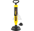 Вантуз STAYER PROFESSIONAL PROPump 51925