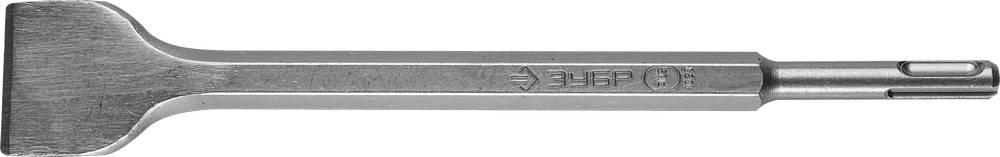 Зубило ЗУБР 250мм sds+ (29363-40-250)