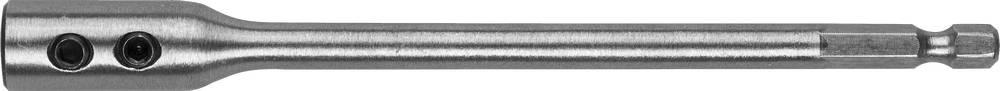 Удлинитель ЗУБР 29507-150 цепь для удлиненного сучкореза 20 см greenworks 29507