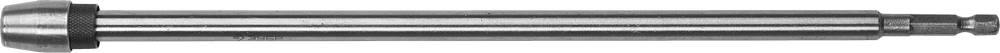 Удлинитель ЗУБР 29508-300 зубр зкпэ 300