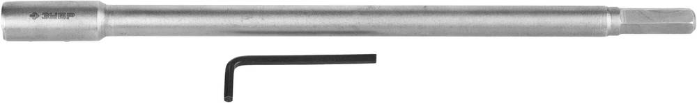 Удлинитель ЗУБР 2953-12-300 12 300