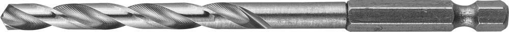 Сверло по металлу ЗУБР 29623-104-5