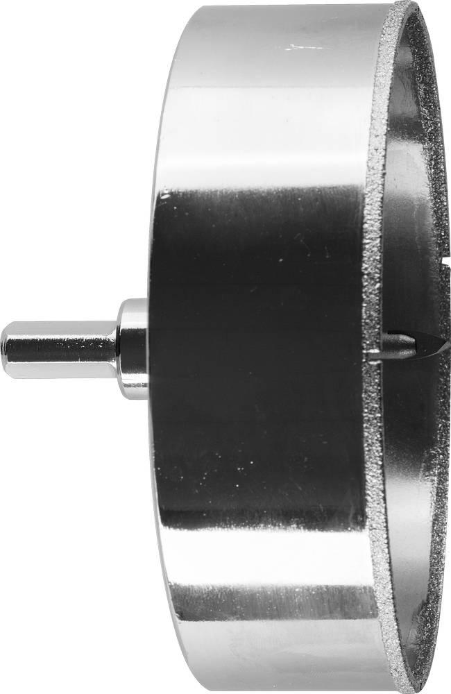 Коронка алмазная ЗУБР 29850-115 неприкосновенный запас 5 115 2017