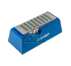 Брусок шлифовальный ЗУБР 33397-150-50
