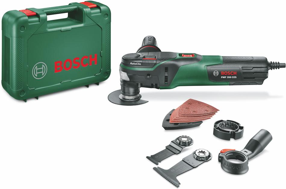 Реноватор Bosch Pmf 350 ces (0.603.102.220) реноватор bosch pmf 250 ces set 0 603 102 121