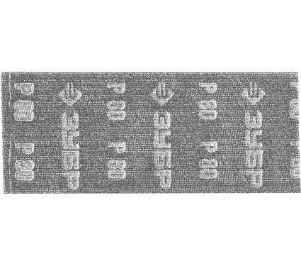 Сетка ЗУБР 35483-080