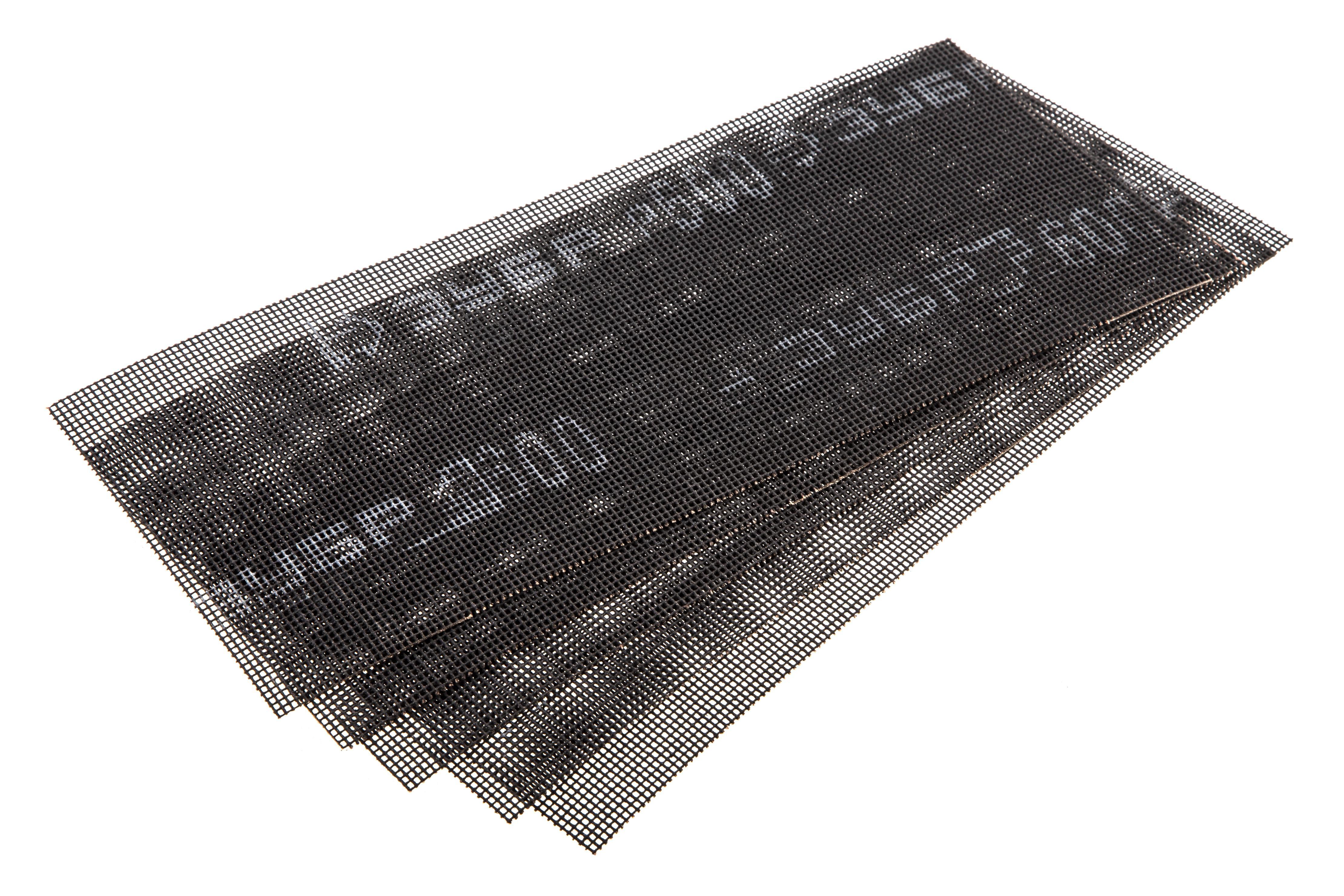 Сетка ЗУБР 35483-600