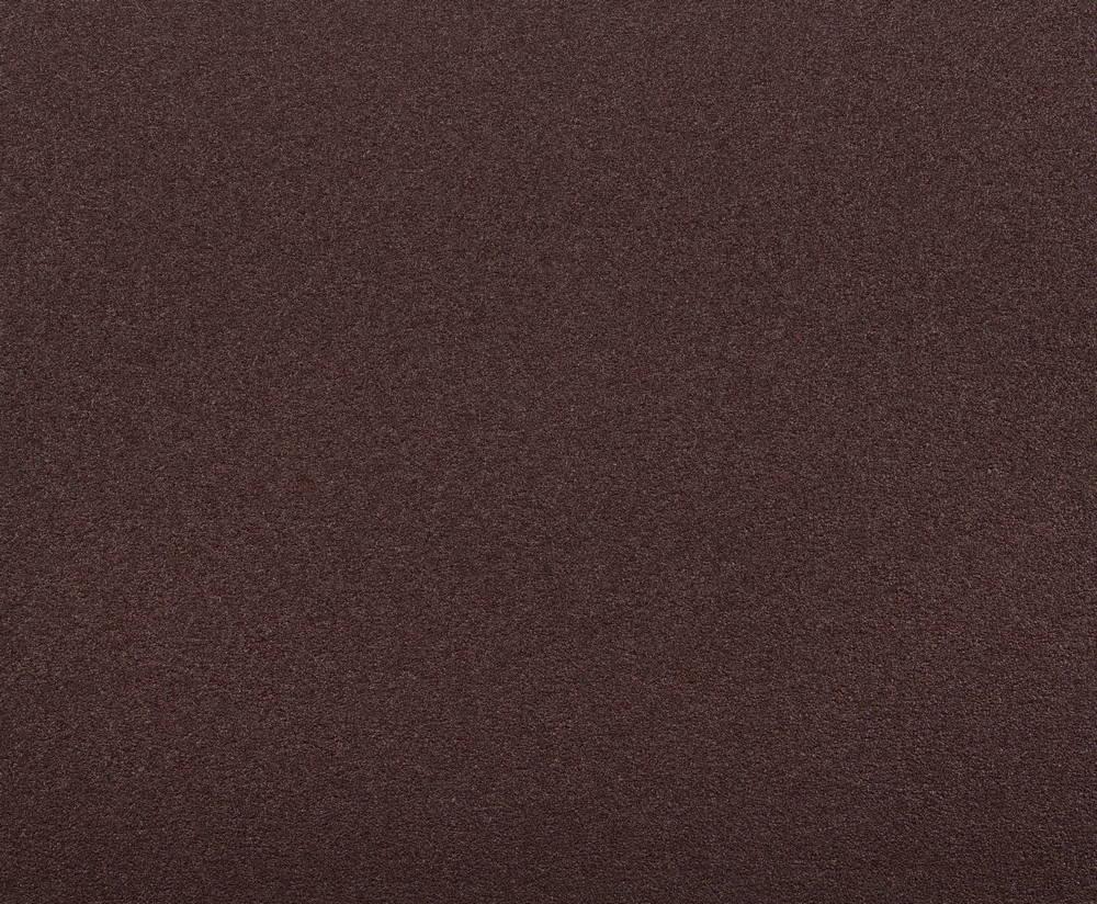 Лист шлифовальный ЗУБР 35515-040