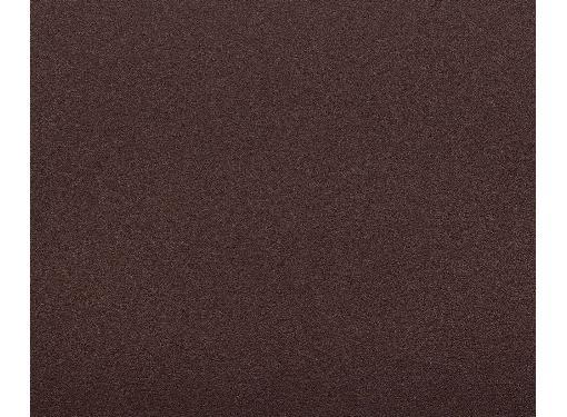 Лист шлифовальный ЗУБР 35515-080