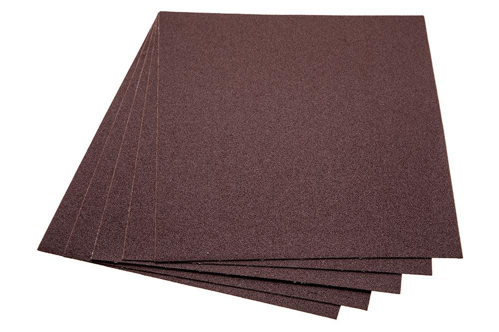 Лист шлифовальный ЗУБР 35515-100 лист 100 мм лежалый продаю