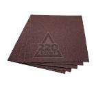 Лист шлифовальный ЗУБР 35515-100