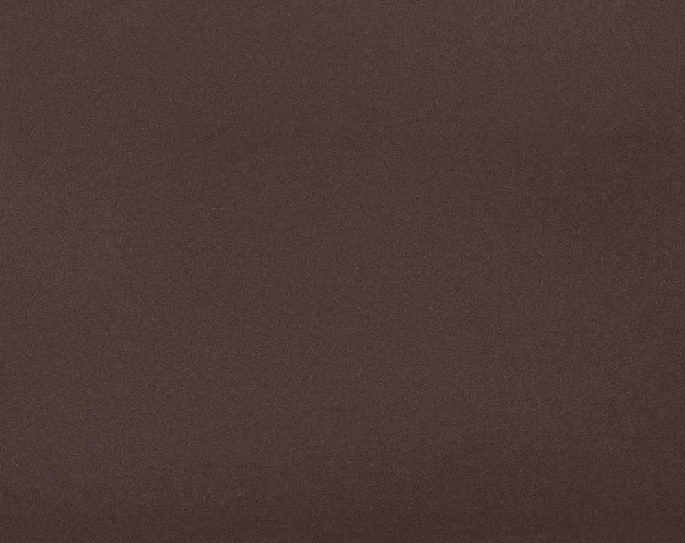 Лист шлифовальный ЗУБР 35515-120