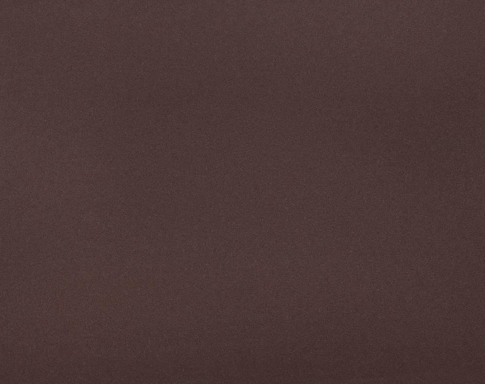 Лист шлифовальный ЗУБР 35515-180