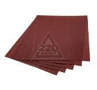 Лист шлифовальный ЗУБР 35515-600